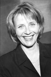 Frau Essler